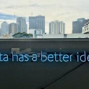 Open data | Groen Rechts